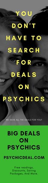 PsychicDeal.com