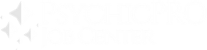 Psychic Job Center