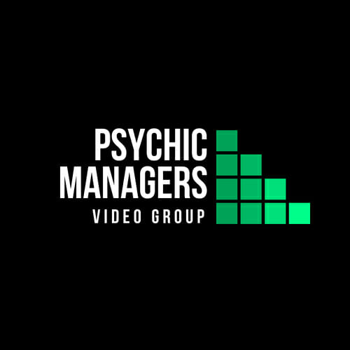 Psychic Managers