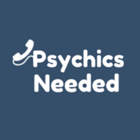 PsychicsNeeded