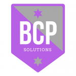 BCP Solutions